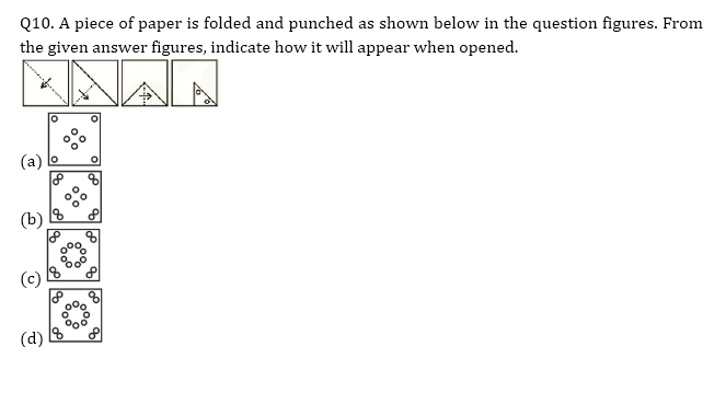 Target SSC CGL | 10,000+ Questions | Reasoning Questions For SSC CGL : Day 81_80.1