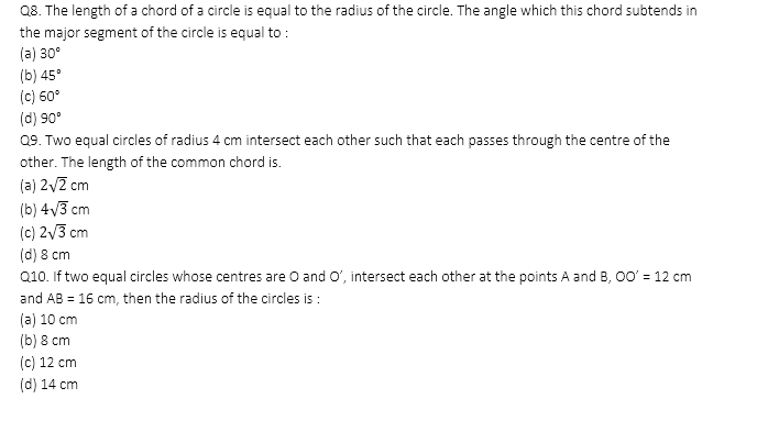 Target SSC CGL   10,000+ Questions   Quant Questions For SSC CGL : Day 87_70.1
