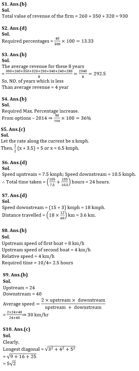 टारगेट SSC CGL   10,000+ प्रश्न   SSC CGL के लिए गणित के प्रश्न : 97 वाँ दिन_60.1