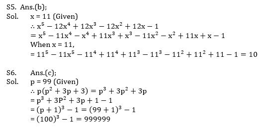 टारगेट SSC CGL   10,000+ प्रश्न   SSC CGL के लिए गणित के प्रश्न : 102 वाँ दिन_100.1