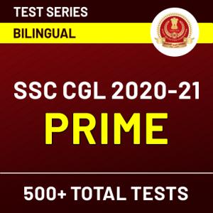 CGL Prime