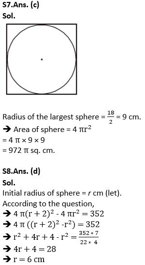 टारगेट SSC CGL | 10,000+ प्रश्न | SSC CGL के लिए गणित के प्रश्न : 103 वाँ दिन_80.1