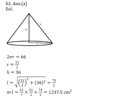 टारगेट SSC CGL | 10,000+ प्रश्न | SSC CGL के लिए गणित के प्रश्न : 109 वाँ दिन_80.1