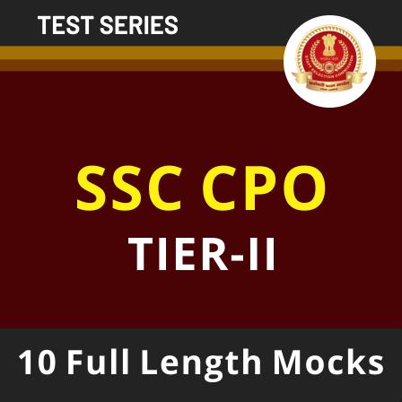 SSC CPO टियर-2 परीक्षा तिथि घोषित : जानिए कब होगी परीक्षा_60.1
