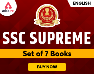 Supreme Books