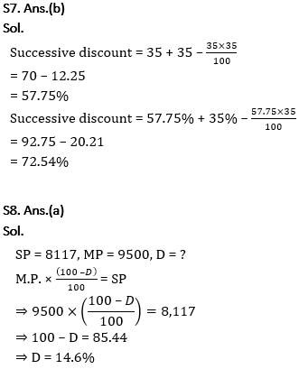 टारगेट SSC CGL   10,000+ प्रश्न   SSC CGL के लिए गणित के प्रश्न : 117 वाँ दिन_70.1