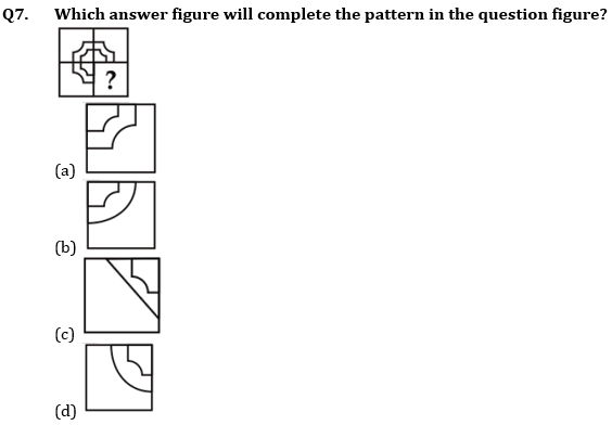 Target SSC CGL | 10,000+ Questions | Reasoning Questions For SSC CGL : Day 126_70.1