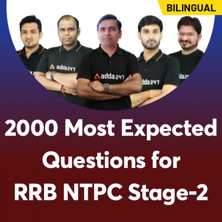 GA Most Scoring Topics for RRB NTPC CBT 2 Exam in Hindi : यहाँ देखें RRB NTPC CBT 2_60.1