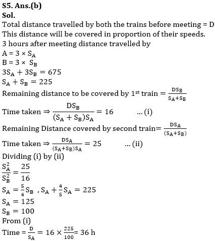 टारगेट SSC CGL | 10,000+ प्रश्न | SSC CGL के लिए गणित के प्रश्न : 127 वाँ दिन_90.1
