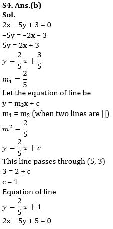 टारगेट SSC CGL | 10,000+ प्रश्न | SSC CGL के लिए गणित के प्रश्न : 128 वाँ दिन_100.1