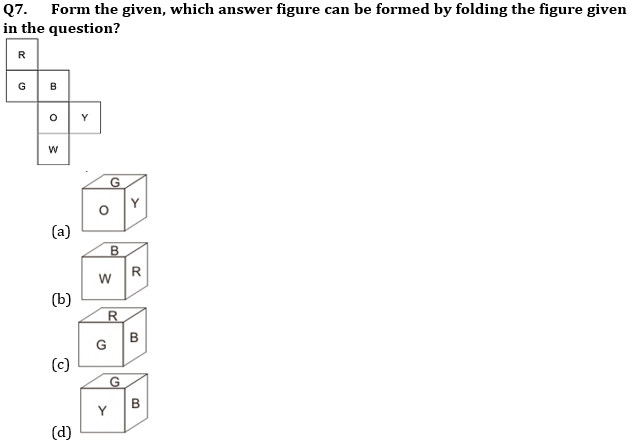 Target SSC CGL | 10,000+ Questions | Reasoning Questions For SSC CGL : Day 130_60.1