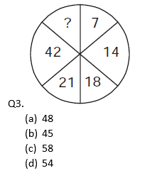 Target SSC CGL | 10,000+ Questions | Reasoning Questions For SSC CGL : Day 131_70.1