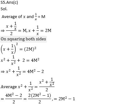 Target SSC CGL | 10,000+ Questions | Quant Questions For SSC CGL : Day 132_90.1