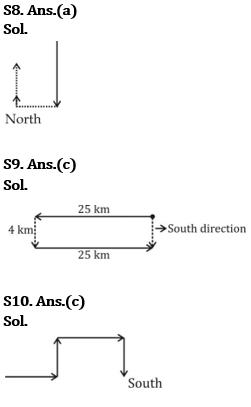टारगेट SSC CGL | 10,000+ प्रश्न | SSC CGL के लिए रीजनिंग के प्रश्न: 134 वाँ दिन_80.1