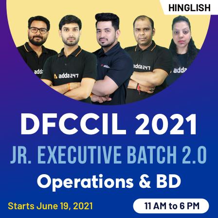 DFCCIL परीक्षा 2021 लाइव बैच आज से शुरू; अभी 75% की छूट का लाभ उठाएं_60.1