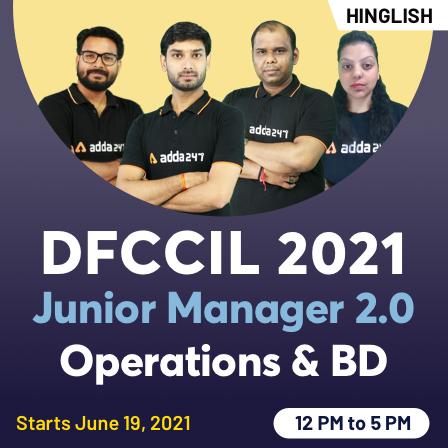 DFCCIL परीक्षा 2021 लाइव बैच आज से शुरू; अभी 75% की छूट का लाभ उठाएं_70.1