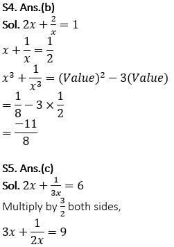 टारगेट SSC CGL | 10,000+ प्रश्न | SSC CGL के लिए गणित के प्रश्न : 135 वाँ दिन_90.1