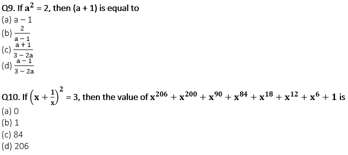 Target SSC CGL | 10,000+ Questions | Quant Questions For SSC CGL : Day 135_70.1