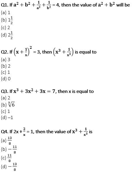 Target SSC CGL | 10,000+ Questions | Quant Questions For SSC CGL : Day 135_50.1