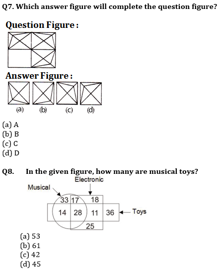 Target SSC CGL | 10,000+ Questions | Reasoning Questions For SSC CGL : Day 137_70.1