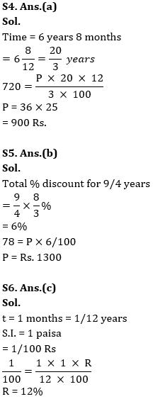 टारगेट SSC CGL | 10,000+ प्रश्न | SSC CGL के लिए गणित के प्रश्न : 143 वाँ दिन_90.1