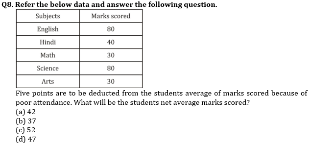 Target SSC CGL | 10,000+ Questions | Quant Questions For SSC CGL : Day 144_120.1