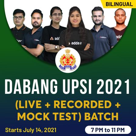 UP Police SI Syllabus 2021: Check UP SI Exam Pattern & Detailed Syllabus_50.1