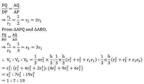 टारगेट SSC परीक्षा 2021-22 | 10000+ प्रश्न | गणित क्विज करें एटेम्पट | 154 वाँ दिन_100.1