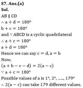 टारगेट SSC परीक्षा 2021-22   10000+ प्रश्न   गणित क्विज करें एटेम्पट   157 वाँ दिन_150.1