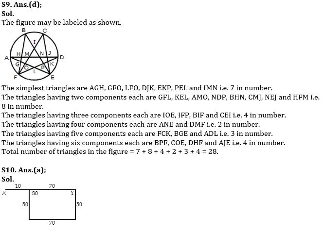 टारगेट SSC परीक्षा 2021-22   10000+ प्रश्न   रीजनिंग क्विज अभी करें एटेम्पट   166 वाँ दिन_110.1
