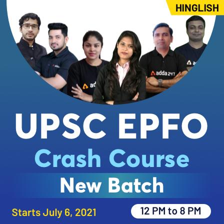 UPSC EPFO सिलेबस 2021: जानिए क्या हैं इनफ़ोर्समेंट ऑफिसर परीक्षा पैटर्न और सिलेबस_50.1
