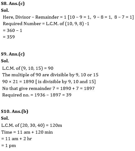 टारगेट SSC परीक्षा 2021-22   10000+ प्रश्न   गणित क्विज अभी करें एटेम्पट   175 वाँ दिन_70.1
