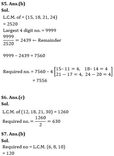 टारगेट SSC परीक्षा 2021-22   10000+ प्रश्न   गणित क्विज अभी करें एटेम्पट   175 वाँ दिन_60.1
