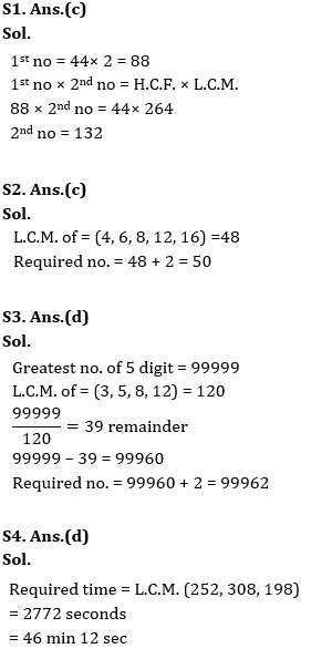 टारगेट SSC परीक्षा 2021-22   10000+ प्रश्न   गणित क्विज अभी करें एटेम्पट   175 वाँ दिन_50.1
