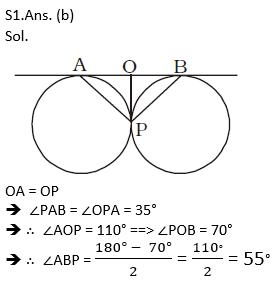 टारगेट SSC परीक्षा 2021-22 | 10000+ प्रश्न | गणित क्विज अभी करें एटेम्पट | 176 वाँ दिन_70.1