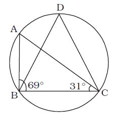 टारगेट SSC परीक्षा 2021-22 | 10000+ प्रश्न | गणित क्विज अभी करें एटेम्पट | 176 वाँ दिन_60.1