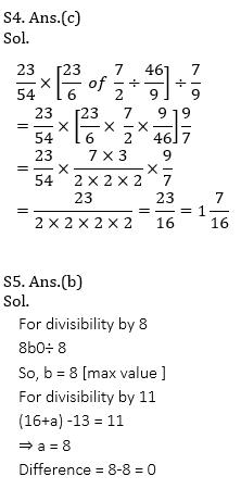 टारगेट SSC परीक्षा 2021-22   10000+ प्रश्न   गणित क्विज अभी करें एटेम्पट   177 वाँ दिन_100.1