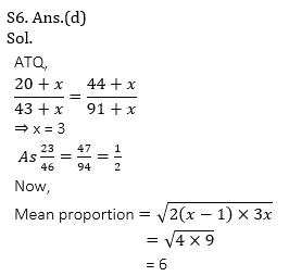 टारगेट SSC परीक्षा 2021-22   10000+ प्रश्न   गणित क्विज अभी करें एटेम्पट   177 वाँ दिन_110.1