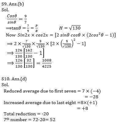 टारगेट SSC परीक्षा 2021-22   10000+ प्रश्न   गणित क्विज अभी करें एटेम्पट   177 वाँ दिन_130.1