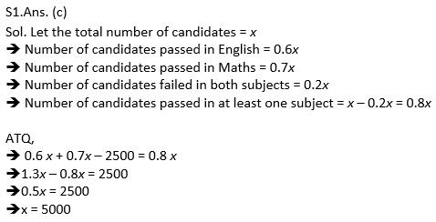 टारगेट SSC परीक्षा 2021-22 | 10000+ प्रश्न | गणित क्विज अभी करें एटेम्पट | 185 वाँ दिन_90.1
