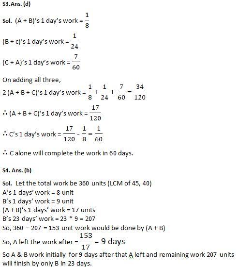 टारगेट SSC परीक्षा 2021-22   10000+ प्रश्न   गणित क्विज अभी करें एटेम्पट   187 वाँ दिन_100.1