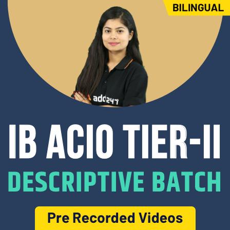 IB ACIO टियर 2 परीक्षा : यहाँ देखें डिस्क्रिप्टिव पेपर के लिए महत्वपूर्ण टॉपिक_50.1