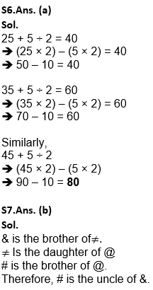 टारगेट SSC परीक्षा 2021-22 | 10000+ प्रश्न | रीजनिंग क्विज अभी करें एटेम्पट | 190 वाँ दिन_110.1
