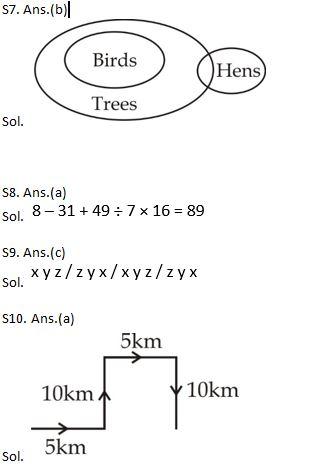 टारगेट SSC परीक्षा 2021-22 | 10000+ प्रश्न | रीजनिंग क्विज अभी करें एटेम्पट | 209 वाँ दिन_60.1