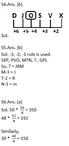 टारगेट SSC परीक्षा 2021-22 | 10000+ प्रश्न | रीजनिंग क्विज अभी करें एटेम्पट | 215 वाँ दिन_110.1