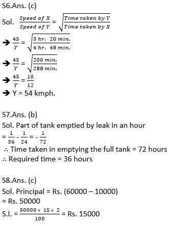 टारगेट SSC परीक्षा 2021-22 | 10000+ प्रश्न | गणित क्विज अभी करें एटेम्पट | 221 वाँ दिन_180.1