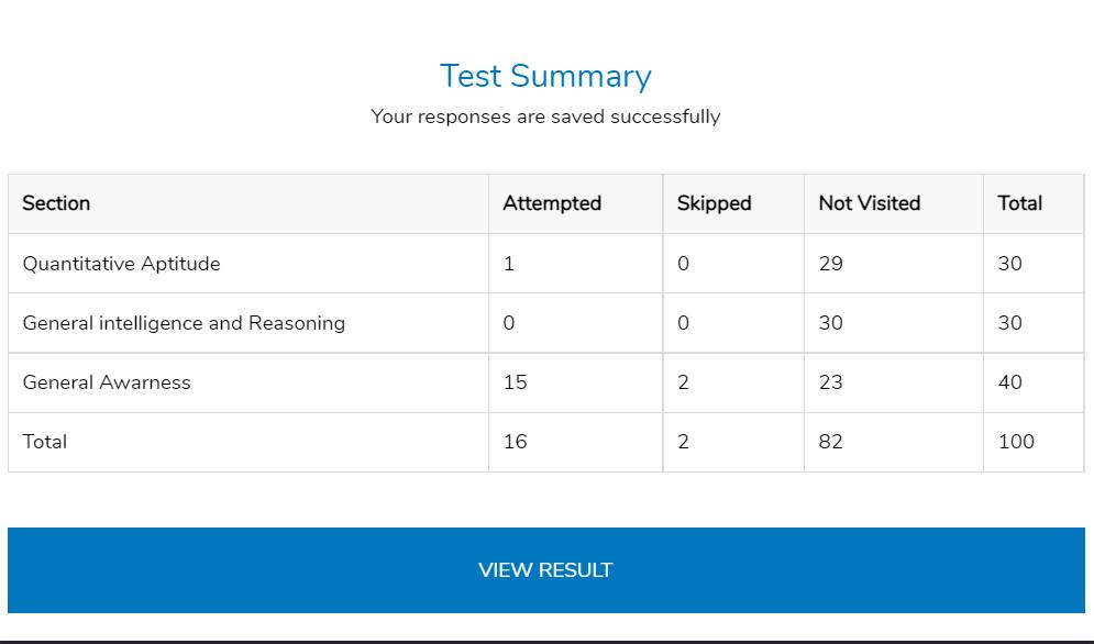 जानिए आरआरबी ग्रुप-डी मॉक टेस्ट में अपना स्कोर कैसे सुधारें?(How to improve your score in RRB Group-D mock tests?)_80.1
