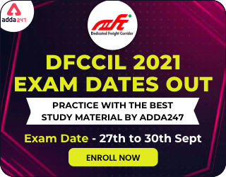 Target SSC Exams 2021-22 10000+ Questions: Attempt Reasoning Quiz | Day 217_100.1