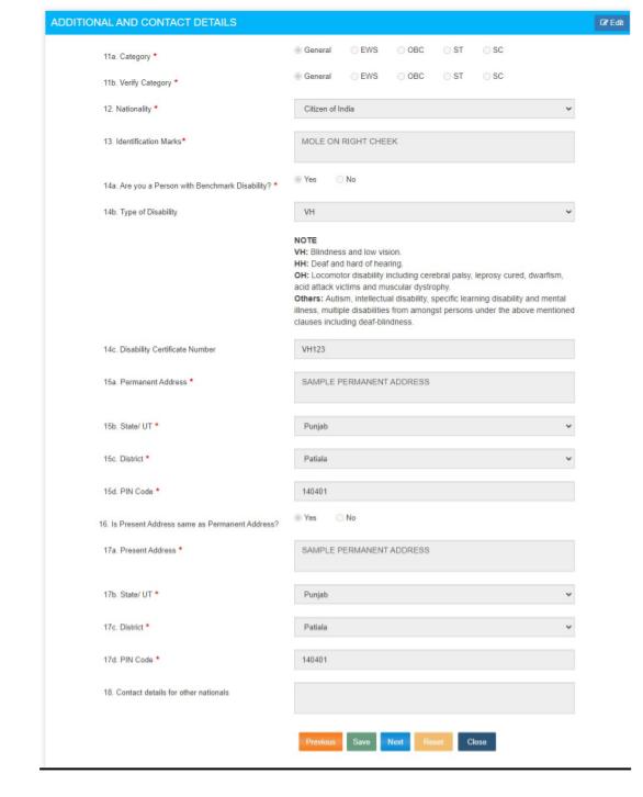 SSC Selection Post : एसएससी सलेक्शन पोस्ट के लिए ऑनलाइन अप्लाई कैसे करें?_80.1