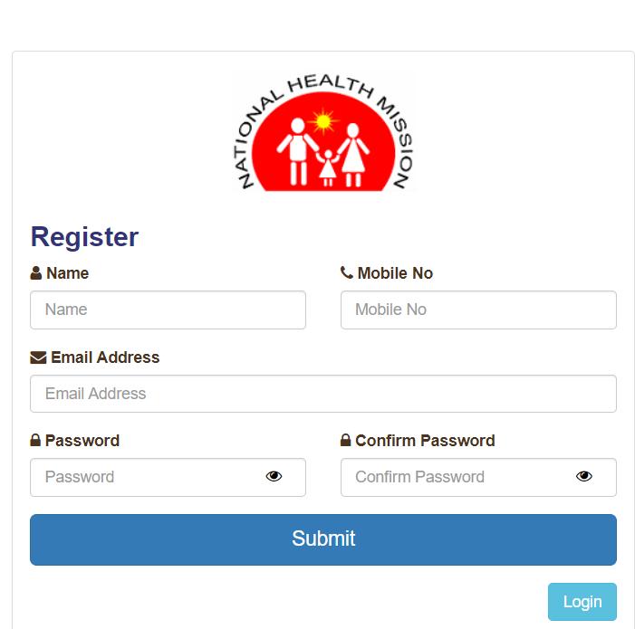NHM Karnataka CHO Recruitment 2021: Apply Online for 3000+ Vacancies_50.1